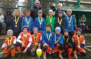 Чернов 2 место